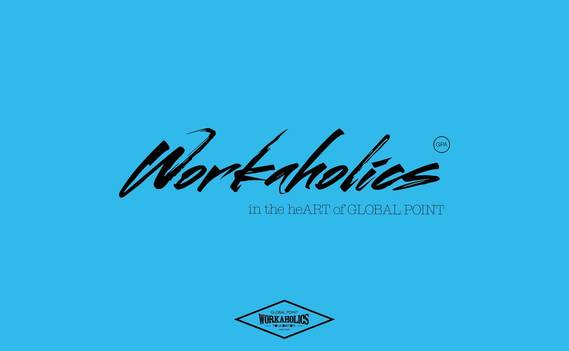 Normal_workaholics_a2-01