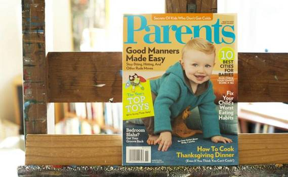 Normal_made-by-joel-parents-magazine-1