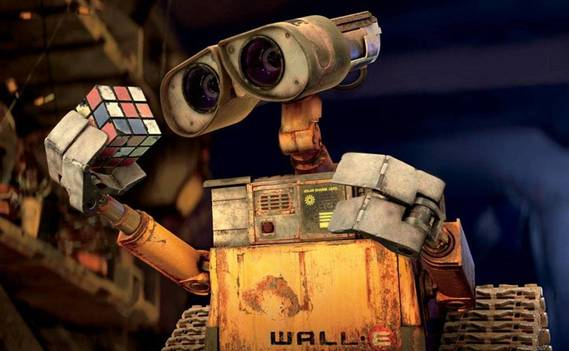 Normal_2-fonds-ecran-wall-e-1024