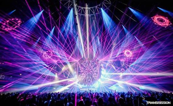 Normal_edm-stage-design-markus-schulz-spiritual-gateway-wallpaper-740x462