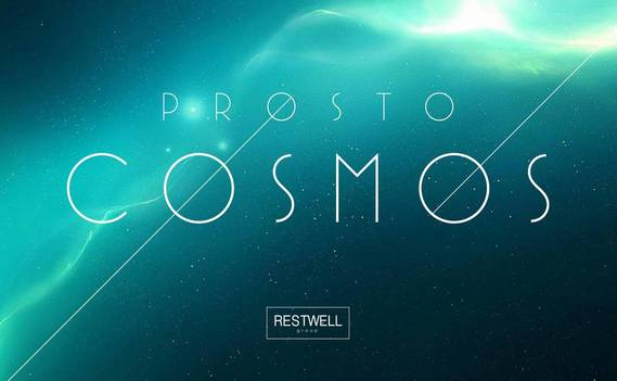 Normal_prosto_cosmos_slayd