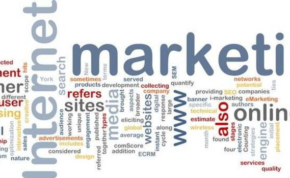 Normal_internet_marketing_words2