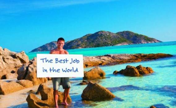 Normal_qld-tourism-best-job-600x400