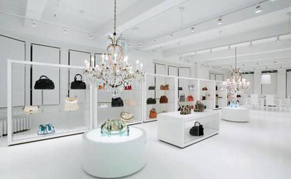 Normal_collections-fashion-shop-interior-design8