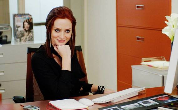 Normal_emily__blunt_the_devil_wears_prada