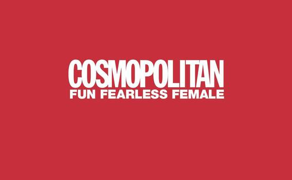 Normal_funfearlessfemale