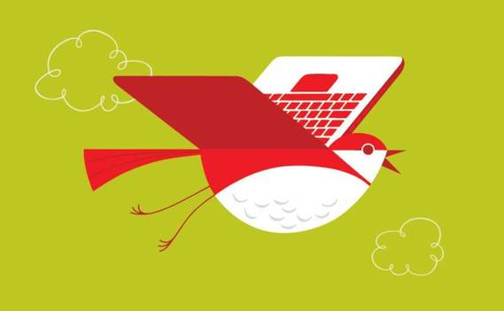 Normal_radfordnick-folio-illustration-agency-advertising-editorial-graphic-digital-animation-vector-birdtop-l