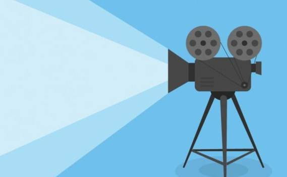 Normal_cartoon-movie-projector_23-2147509100