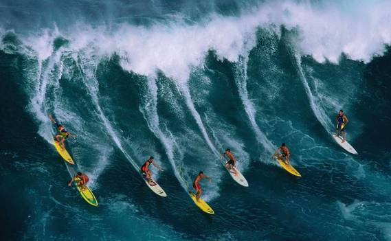 Normal_surfing-wallpaper3