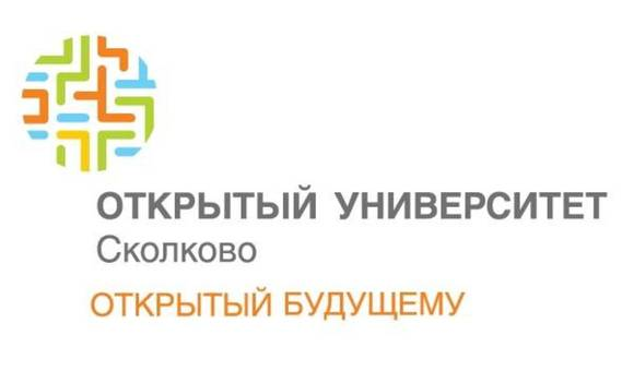 Normal_logo-skolkovo-rus