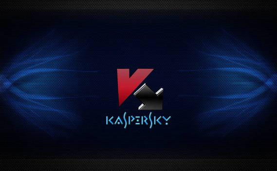 Normal_kaspersky-logo-widescreen-wallpaper-wallpapershunt.com-