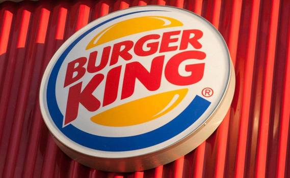 Normal_burger-king-sign_36970