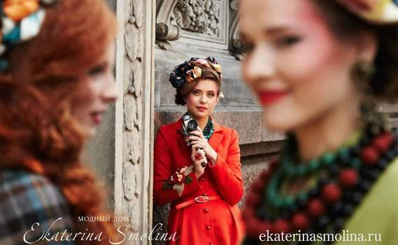 Normal_sot7oou1lgq