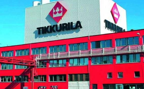Normal_content_kemira-tikkurila-to-acquire-a-sales-company-in-slovakia
