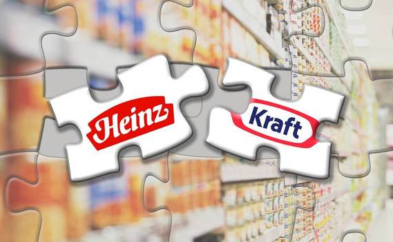 Normal_heinz-kraft_0