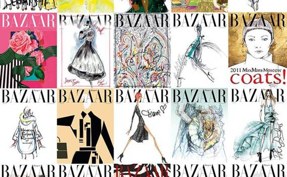 Normal_bazaar_2016_20_years_3