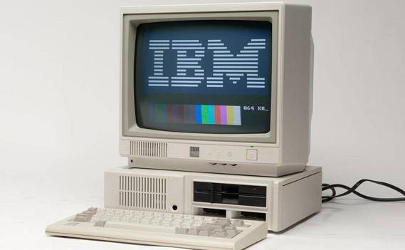 Normal_ibm-pc-jr