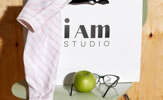 Normal_______i_am_studio-ss-16-1