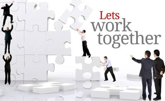 Normal_lets-work-together