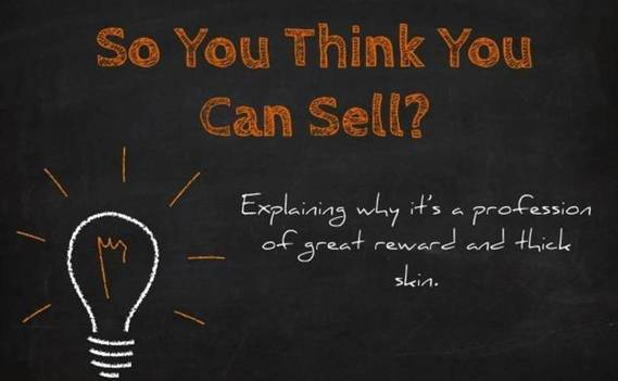 Normal_so-you-think-you-can-sell-1-638