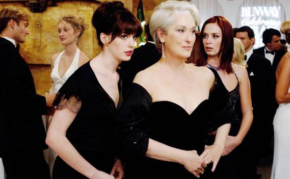 Normal_the-devil-wears-prada-anne-hathaway-meryl-streep_58800203-3072x2026-3072x2026-1