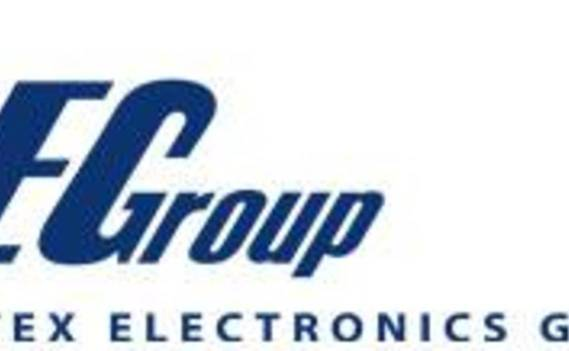 Normal_incotex_electronics_group
