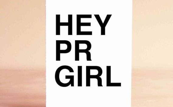 Normal_hey-pr-girl-thank-you-greeting-card
