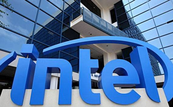 Normal_intel-logo-hq