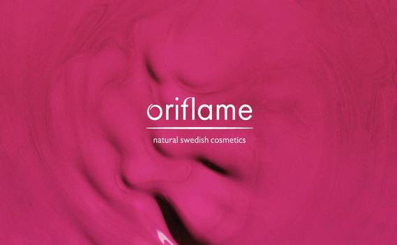 Normal_oriflame__1_