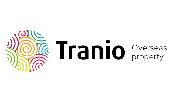 Normal_tranio-logo-for-facebook_png-24-white