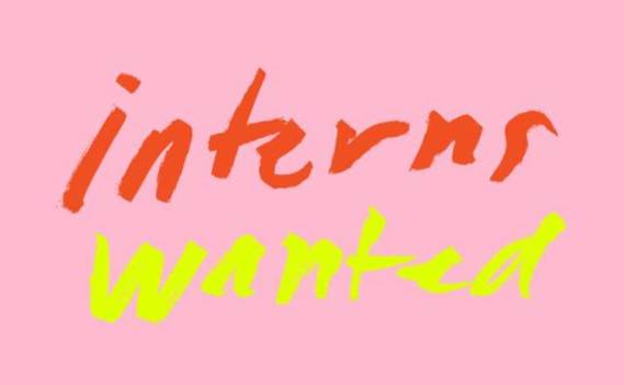 Normal_interns-pic