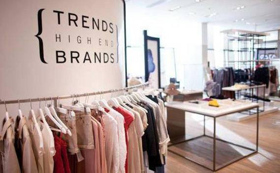 Normal_trendsbrands