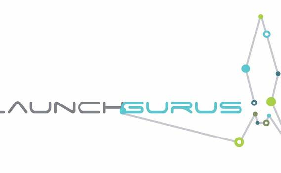 Normal_launchgurus-logo