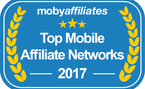 Normal_top_mobile_affiliate_networks_2017_cover