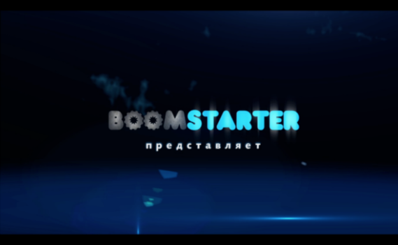 Normal_boomstarter_video_intro_preview-a8e8f63e00858d0b696686dca6e0f2986cc88e44701dbec0bf4e7e8bcf55adda