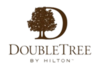 Thumbnail_new_doubletree_by_hilton_logo