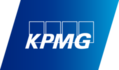 Thumbnail_kpmg_endorsement_rgb