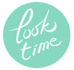 Thumbnail_look-time