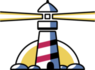 Thumbnail_abiturientpro_lighthouse-sign__1_