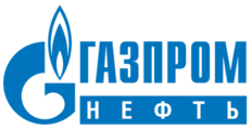 Normal_1375432860_logo-gazprom-neft