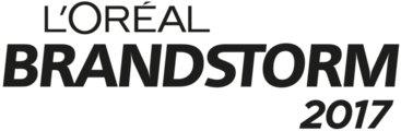 Normal_brandstorm2017_logoyear_black