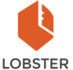 Thumbnail_lobster_media