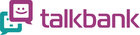 Thumbnail_logotype_talkbank_white