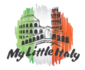 Thumbnail_my-little-italy