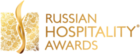 Thumbnail_russian_hospitality_awards