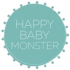 Thumbnail_happy_baby_monster