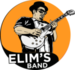 Thumbnail_elims_band_logo_