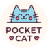 Thumbnail_pocket_cat