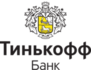 Thumbnail_tinkoff-bank-general-logo-6__1_