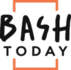 Thumbnail_bt-logo-transparent-orange-xs